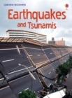 Earthquakes and Tsunamis : For tablet devices - eBook