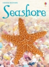 Seashore : For tablet devices - eBook