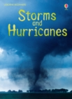 Storms and Hurricanes : For tablet devices - eBook
