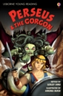 Perseus and the Gorgon : Usborne Young Reading: Series Two - eBook