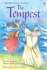 The Tempest : Usborne Young Reading: Series Two - eBook