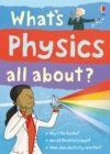 What's Physics All About? : For tablet devices - eBook