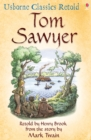 Tom Sawyer : Usborne Classics Retold - eBook