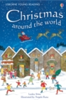 Christmas around the world : Usborne Young Reading: Series One - eBook