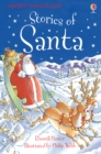 Stories of Santa : Usborne Young Reading: Series Three - eBook