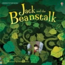 Jack and the Beanstalk - Book