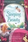 Sleeping Beauty - Book