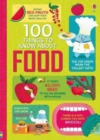 100 Things to Know About Food - Book