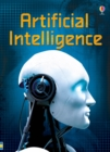 Beginners Plus Artificial Intelligence - Book