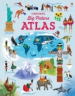 Big Picture Atlas - Book