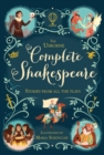 Complete Shakespeare - Book