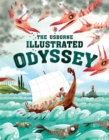 The Usborne Illustrated Odyssey - Book