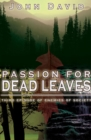 Passion for Dead Leaves : Third Episode of Enemies of Society - eBook