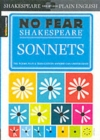 Sonnets (No Fear Shakespeare) - Book