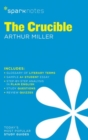 The Crucible SparkNotes Literature Guide - Book