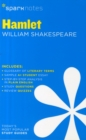 Hamlet SparkNotes Literature Guide - Book