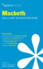 Macbeth SparkNotes Literature Guide - Book