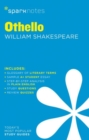 Othello SparkNotes Literature Guide - Book
