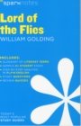 Lord of the Flies SparkNotes Literature Guide - Book
