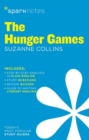 The Hunger Games (SparkNotes Literature Guide) - Book