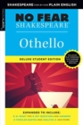 Othello: No Fear Shakespeare Deluxe Student Edition - Book