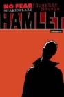 Hamlet (No Fear Shakespeare Graphic Novels) - Book