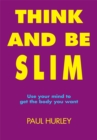 Think and Be Slim - eBook