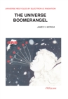 The Universe Boomerangel - eBook