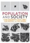 Population and Society - Book