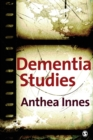Dementia Studies : A Social Science Perspective - Book