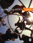 Global Civil Society 2004/5 - eBook
