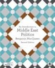 An Introduction to Middle East Politics - Book