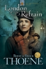 London Refrain - Book