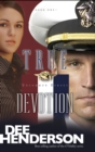 True Devotion - Book