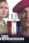 True Valor - Book