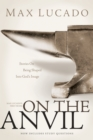 On The Anvil - Book