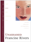 Unashamed - eBook