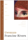 Unveiled - eBook
