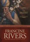 The Priest - eBook