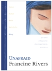 Unafraid - eBook