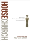 House Church Book, The - Book