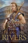 As Sure as the Dawn - eBook