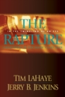 The Rapture - eBook