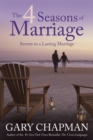 The 4 Seasons of Marriage - eBook