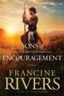 Sons Of Encouragement - Book