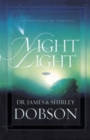 Night Light - eBook