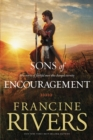 Sons of Encouragement - eBook
