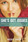 She's Got Issues - eBook