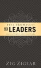 Life Promises for Leaders - eBook