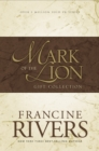 Mark of the Lion Gift Collection - eBook